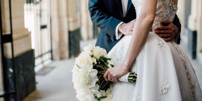 صورة زواج بنت العم , نصايح مفيدة عند الزواج من الاقارب