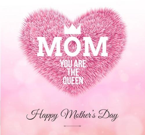 صورة صور عن عيد الام , عيد تكريم وحب الامهات باحلي الصور