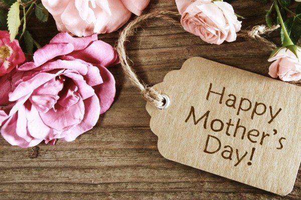 صور صور عن عيد الام , عيد تكريم وحب الامهات باحلي الصور