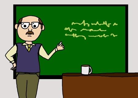 صورة معنى كلمة معلم بالانجليزي , ترجمة كلمة مدرس باللغة الانجليزية