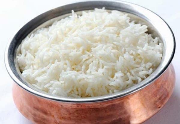 صورة طريقة تحضير الارز , طريقة عمايل سهلة لرز مفلفل ولذيذ