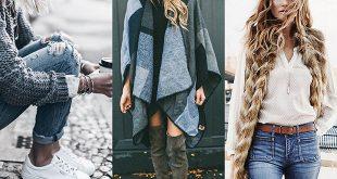 صور ملابس الشتاء , عالم الموضة يحتل بجماله بفصل الشتاء