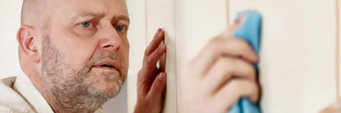 صور مرض الوسواس القهري , الاضطراب القهري مرض نفسي خطير