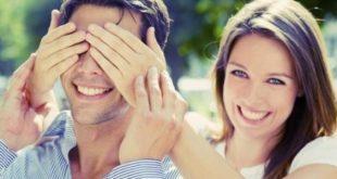 صور كيفية اسعاد الزوج , اتعلمي فن اسعاد الزوج بطرق بسيطة