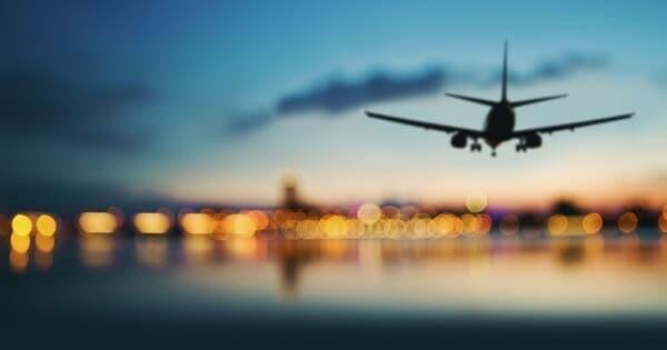 صورة رؤية بلد اجنبي في المنام , تفسير بسيط لحلم السفر للخارج