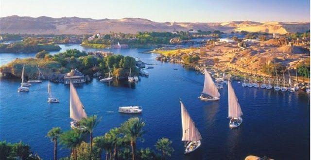 صورة مقدمة تعبير عن نهر النيل , موضوع تعبيري جميل جدا عن اهمية نهر النيل