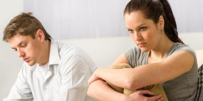 صورة اكتشفت خيانة زوجي ماذا افعل , تتصرفي ازاي لما تعرفي ان جوزك بيخونك
