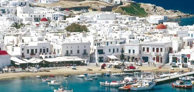 صورة ما هي عاصمة قبرص , اجمل البلاد السياحية مش هاتشوف في جمالها