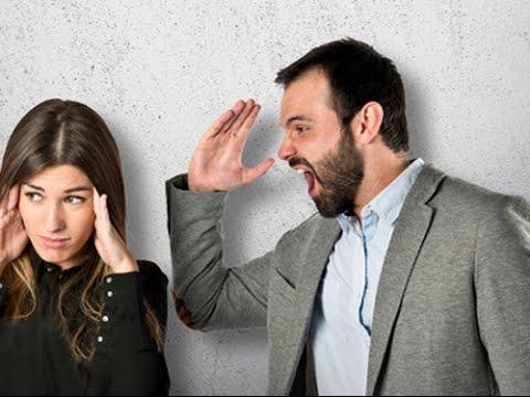صور كيف اتعامل مع زوجي العصبي , طريقة معاملة الازواج بكل انواعهم