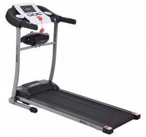 صورة اجهزة رياضية منزلية , افضل طرق الرياضة واسهلها