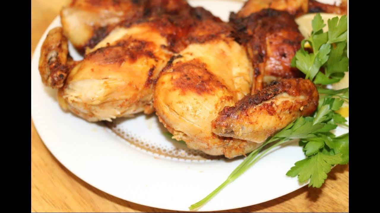 صورة وصفات طبخ بالدجاج , طرق اعداد الدجاج الشهي