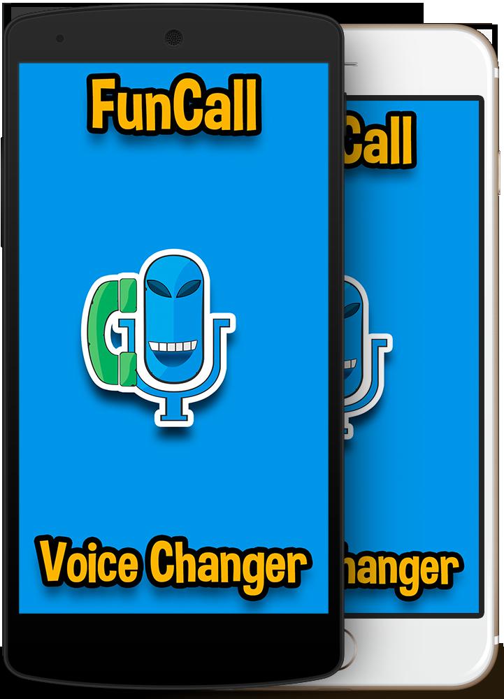 صورة كيف اغير صوتي , تغيير صوتك في المكالمة حقيقة ولا خدعة
