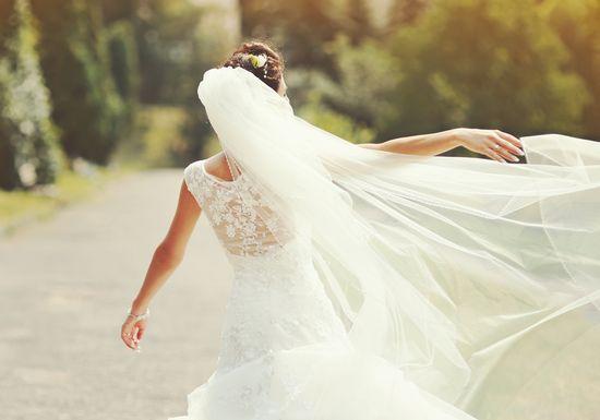 صورة نصائح للعروس قبل الزواج , افيد النصائح لاجمل العرائس هاايلة