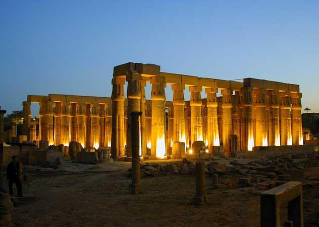 صورة ماهو اكبر معبد في العالم , اضخم المعابد ف العالم