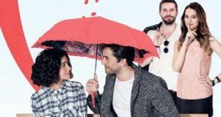 صورة قصة عشق هل يحبني , اروع المسلسلات التركية