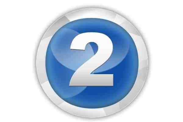 صورة تردد ام بي سي 2 , اجمد قنوات الافلام الاجنبية