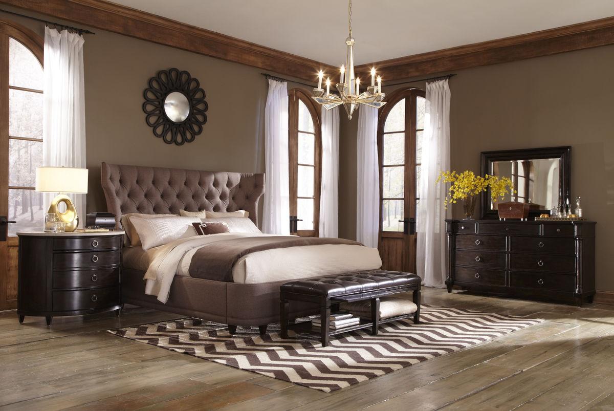 صور صور غرف نوم فخمه , اشيك وافخم اوض نوم اوعي يفوتك