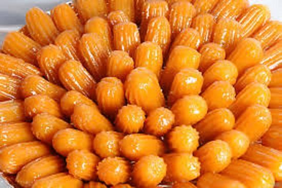صور صور حلويات الاعراس , اشهى الحلويات لكل المناسبات