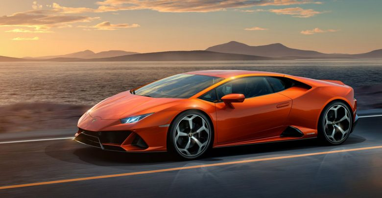 صورة صور سيارات رائعة , افخم انواع السيارات في العالم