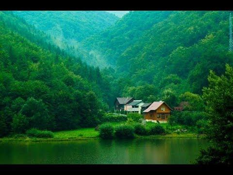 صورة اجمل مناظر العالم الطبيعية , طبيعة مريحة للعين