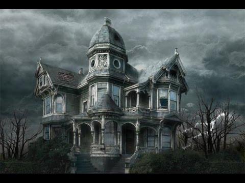 صورة البيت الغريب في المنام , البيوت المجهولة تفسيرها في الحلم