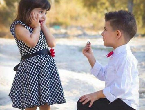 صورة صور بنوتات رومانسية , صور بنات كيوت جدا