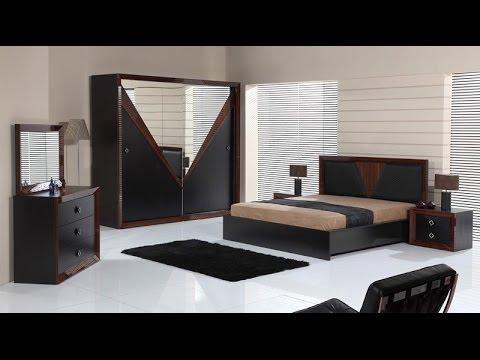 صورة غرف نوم تفصيل , واااو غرفة نوم احلامك