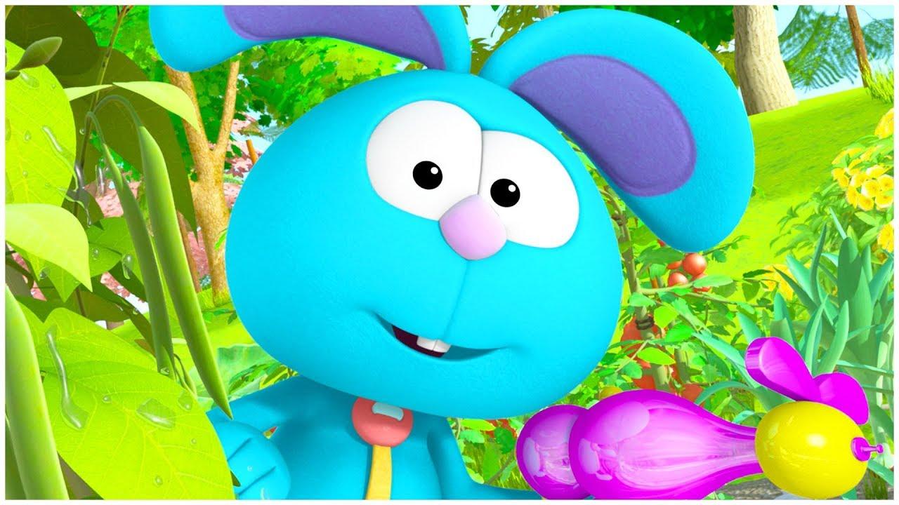 صورة رسومات متحركة للاطفال , اجمد افلام ومسلسلات كرتون للاطفال