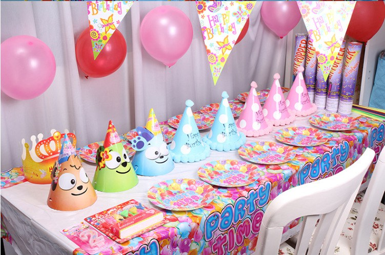 صور عيد ميلاد للاطفال , احلي بيرث داي للكتكوت البيبي الزغنن