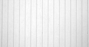 صورة صورة غلاف بيضاء , ظهريات شيك باللون الابيض لصفحتك