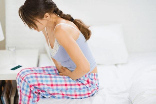صورة اعراض الحمل في اليوم 26 من الدورة , اشياء تؤكد بالدليل القاطع حدوث حمل