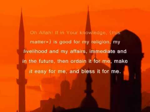 صورة دعاء لشخص بالانجليزي , عبارات دينية وادعية باللغة الانجليزية لشخص قريب