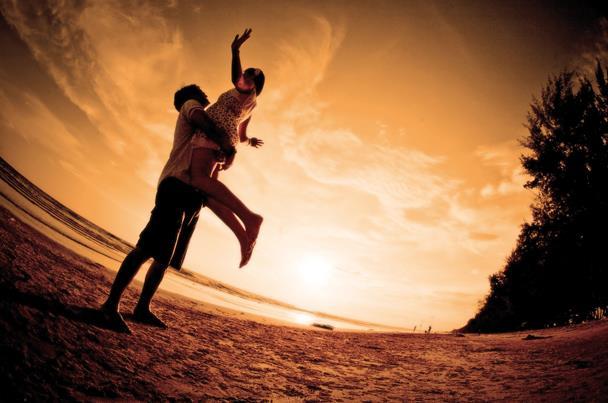 صور كيف تكسب قلب حبيبك , طريقة سهلة تخليه دايب في هواكي