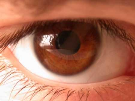 صورة صور عين رجل , رمزيات لعيون شباب جميلة