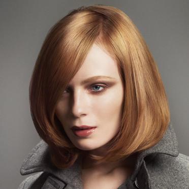 صورة احلى قصات للشعر , استايلات جديدة وروعة لجمال شعرك 3804 5