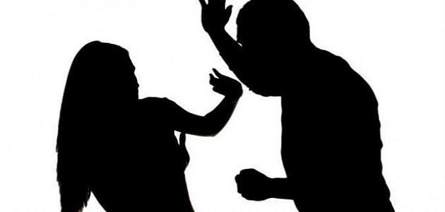 صورة حلمت اني ضربت امي , تفسير منام فظيع شوفت فيه اني بضرب والدتي