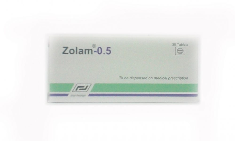 صورة دواء يساعد على النوم , استشارة طبية للمساعدة على النعاس