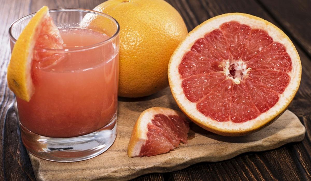 صورة فوائد الجريب فروت في انقاص الوزن , اهمية فاكهة الجريب فروت في التخسيس