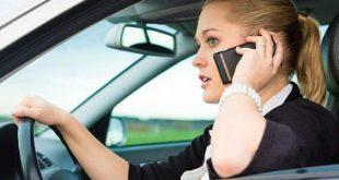 صور اسباب حوادث السير , عوامل مهمة تؤدي بك الى حادثة طريق