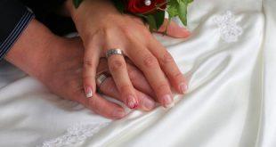 صور تفسير حلم الزواج للمتزوجه , ما تفسير منام جواز الزوجة من رجل اخر