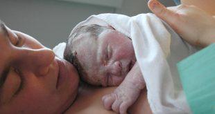 صور كيف تتم الولادة الطبيعية , ما تريد معرفته عن الولاده الطبيعيه