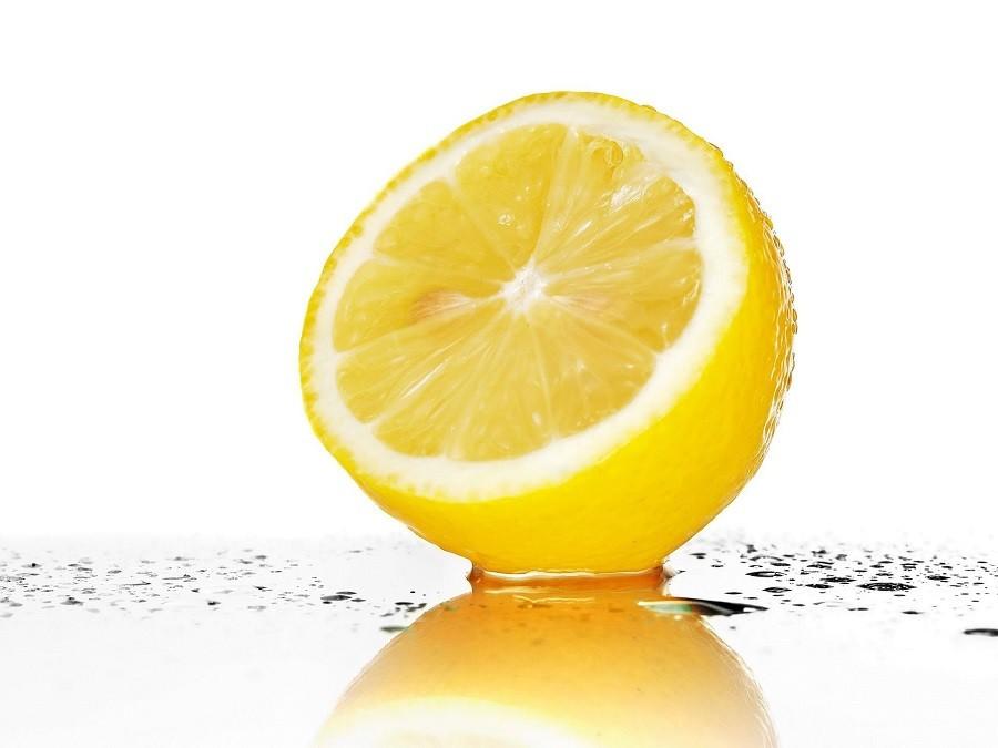صورة فوائد بذور الليمون , فوائد ستدهشك لليمون وبذوره
