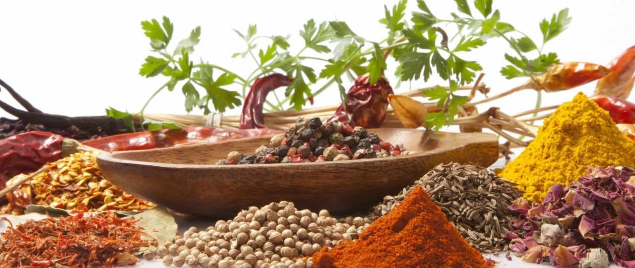 صورة علاج خمول الغدة الدرقية بالاعشاب , الغده الدرقيه وعلاجها بالاعشاب