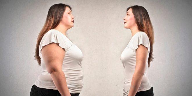 صورة 5 عادات يومية للتخلص من الكرش بدون رجيم او رياضة , اسطورة الكرش الكبير انتهت خلاص