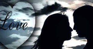 صور صور غلاف فيس بوك رومانسية , ارق صور لغلاف الفيس حب في حب