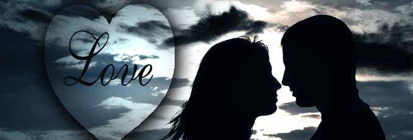صور غلاف فيس بوك رومانسية ارق صور لغلاف الفيس حب في حب احلى حلوات