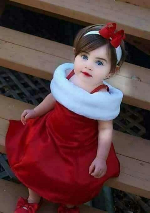 صورة صور بنت عسل , عن جمال البنات ودلعهم