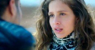 صورة جميلة عوض age , العمر الحقيقي للممثلة جميلة عوض 3808 11 310x165