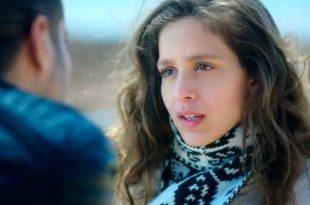 صورة جميلة عوض age , العمر الحقيقي للممثلة جميلة عوض