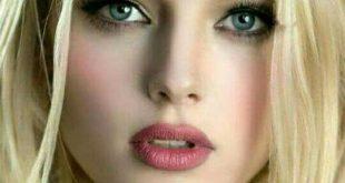 صورة صور بنات جميلة , ارق واجمل بنوتات تهبل بحلاوتها وعسلها 3942 12 310x165